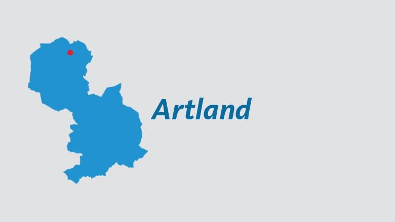 Artland