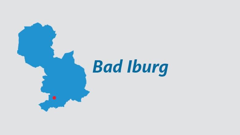 Bad Iburg