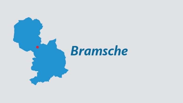 Bramsche