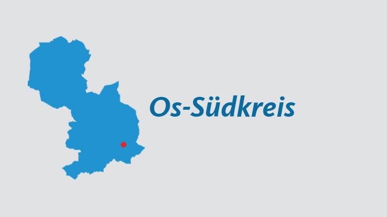 Os-Südkreis