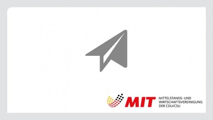 MIT:Newsletter