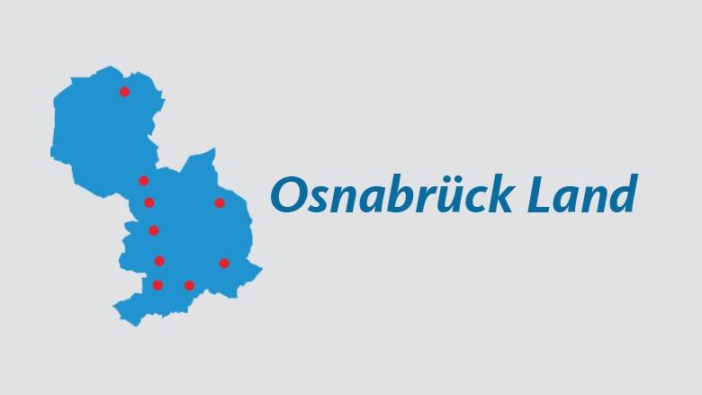 Osnabrück Land