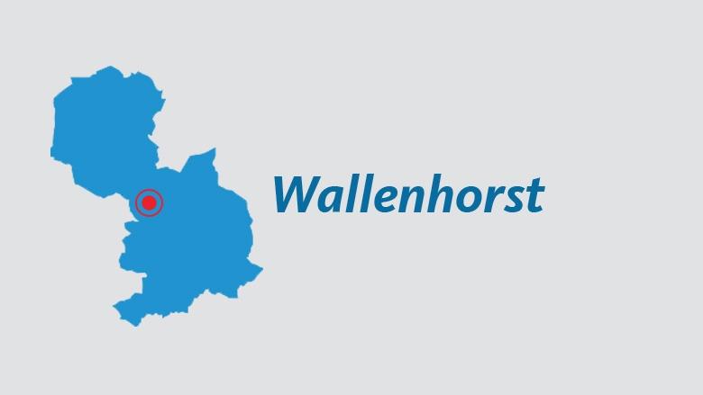 Wallenhorst