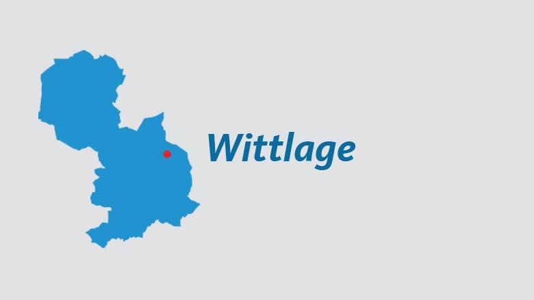Wittlage
