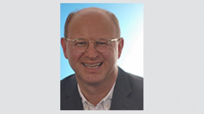 Michael Selker